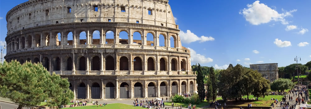 Hotel a Roma Weekend, Offerta Speciale